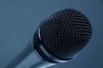 music sound communication audio